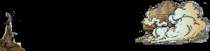 laputatop2