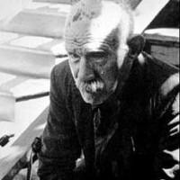 ヘンリー・ダーガー