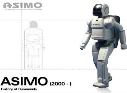 asimo2000a