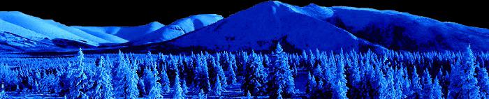 YakutiaBanner