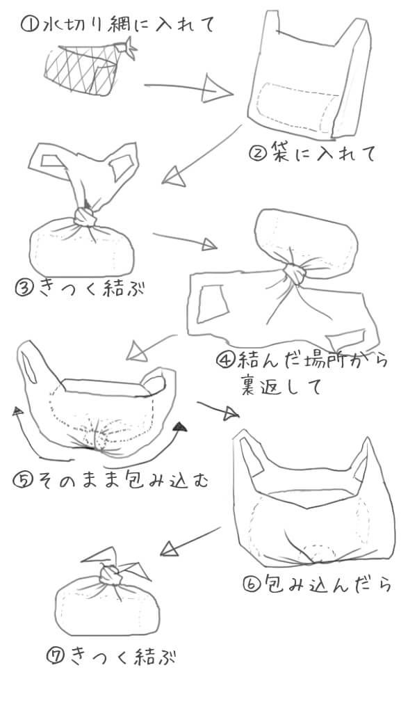 InokashiraMMurder003