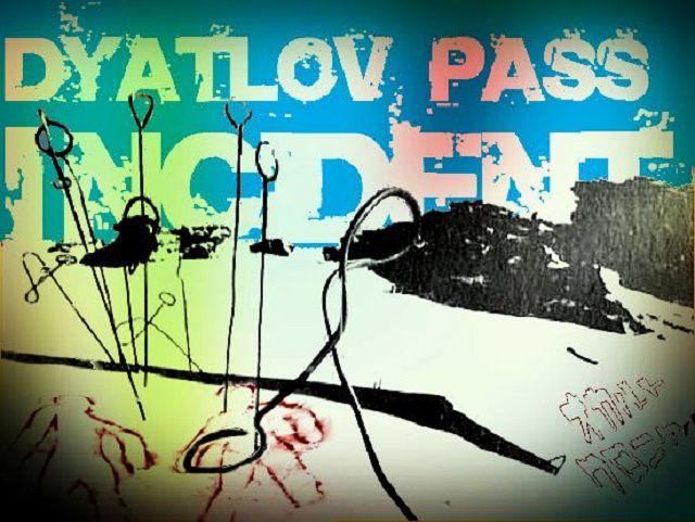 ディアトロフ峠事件―数奇にして奇妙なる9人の死