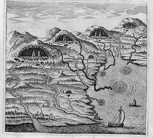 k-3-Kircher_Mundus_Subterraneus_origin_of_rivers