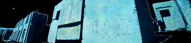 pumapunku001b-min