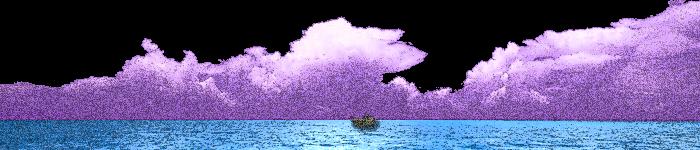 ryoeimaru001